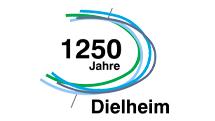Gemeinde Dielheim