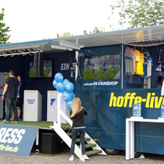 Schulfest_08_klein