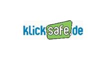 Klick Safe - Sicher ins Internet