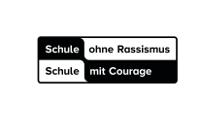 Schule mit Courage