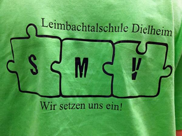 SMV 2015/16